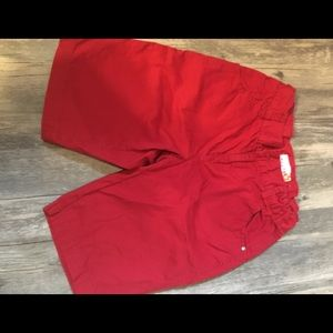 Bermuda Shorts by Children's Place